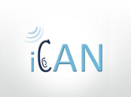 iCAN Hear