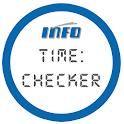 TimeChecker