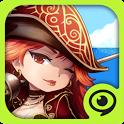 Ocean Tales icon