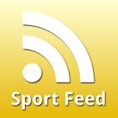 Feed: Sport