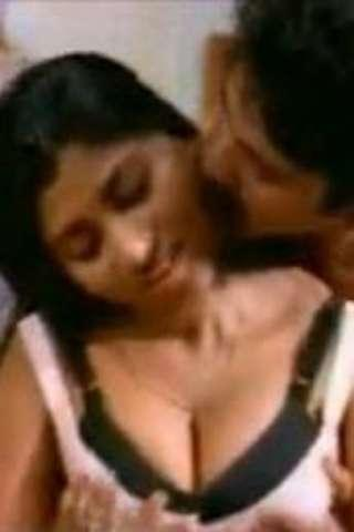 Free Download Hot Money Bollywood Movie APK File - Bollywood ...