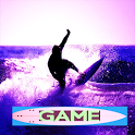 Surf Game icon