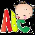 Abc is Fun icon
