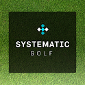 Systematic Golf logo