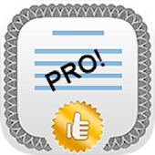 Certificate Maker! Pro