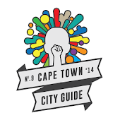 Cape Town City Guide