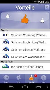 M4- screenshot thumbnail