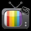 ข่าวละคร On App (ดูย้อนหลัง) icon