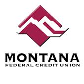 Montana FCU Mobile App