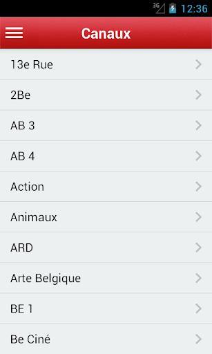 【植物大戰殭尸 2 下載】iOS 免費中文版,含密技、攻略、圖鑑、破解 修改器、賺錢教學、植物大戰殭屍 2 外掛 ...