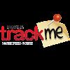 TrackMe - GPS Tracker