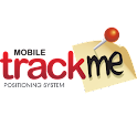 TrackMe - GPS Tracker icon