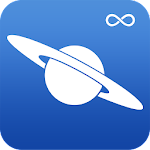 Star Chart Infinite 4.1.6 (Paid)