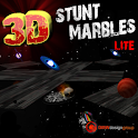 3D Marbles: Fun Game logo