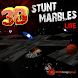 3D Marbles: Fun Game