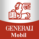 Generali Mobil icon