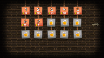 Screenshot of Bomber - Bombthats