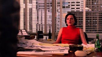Inside Mad Men: The Strategy