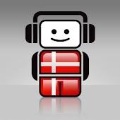 Danmark Radio by Tunin.FM