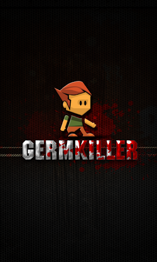 Germkiller: Game for Kids,Fun 2.11 screenshots 1