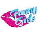 Funny Girls icon