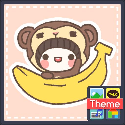 monkey bebe s 個人化 App LOGO-APP試玩