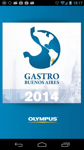 Gastro2014