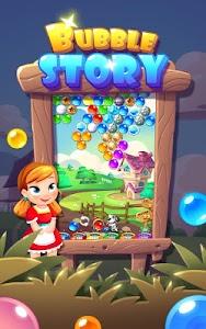 Bubble Story v1.1.2