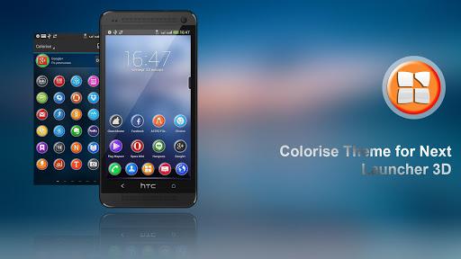 لانشر رائع يغير هاتفك Next Launcher ****l مجموعة ثمزات روعه,بوابة 2013 QCCbMSPG7HCyeozbjQJa