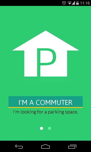 Parkitekt Bangalore