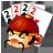 CardsGame: Dou Di Zhu icon