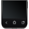 Capacitive Buttons Pro icon