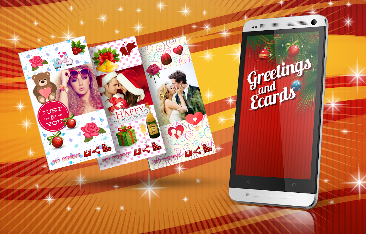 Greeting And Ecards Free Android Apps On Google Play