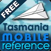 Tasmania, Australia-FREE Guide
