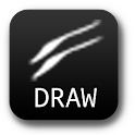 Simply Draw logo