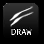 Simply Draw