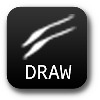 Simply Draw 1.0.5