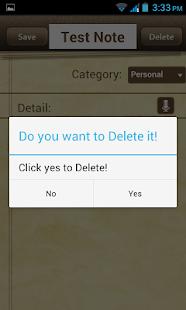 報事貼Tasklist命令