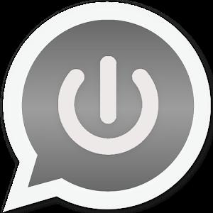 WhatsApp Offline 通訊 App LOGO-硬是要APP