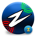 StockZ Trading Game logo