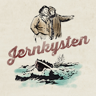 Jernkysten icon