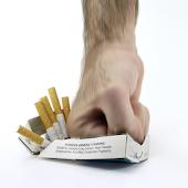 Teen Tobacco Use