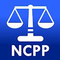 Teste grilă - N.C.P.P. icon