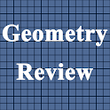 Geometry Review icon
