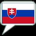 SVOX Slovak Elena Voice logo