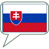SVOX Slovak Elena Voice