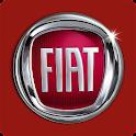 MY FIAT icon