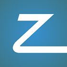 Zynth Music Synthesizer icon