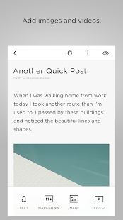 how to create rollover image on text link squarespace