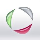 REHAU Docs icon